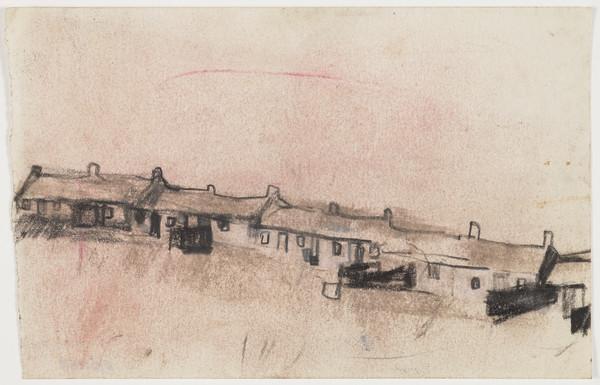 Catterline Cottages