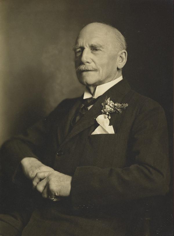 Brigadier General Sir Robert Gordon-Gilmour