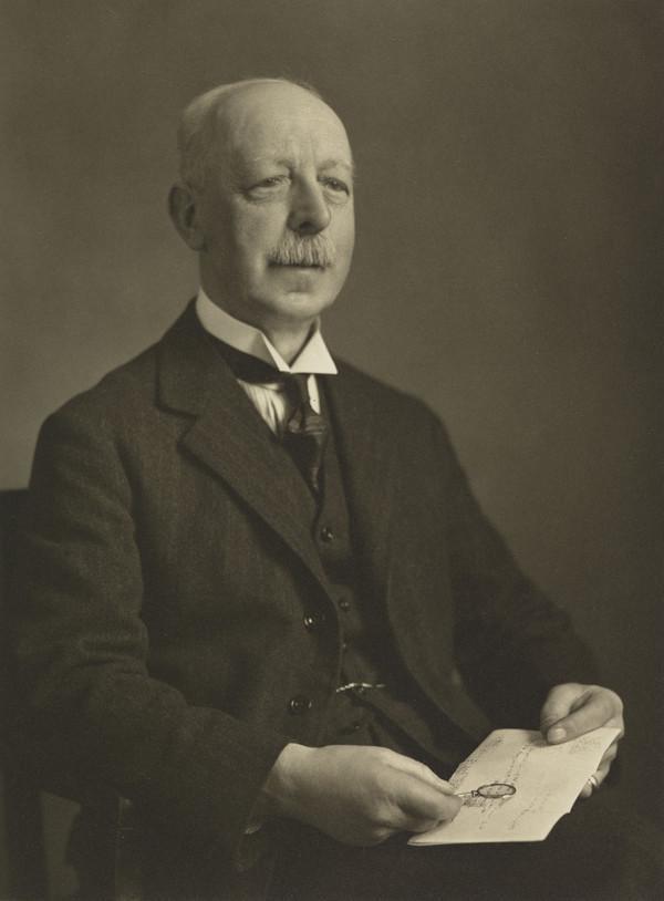 J.G. Miller