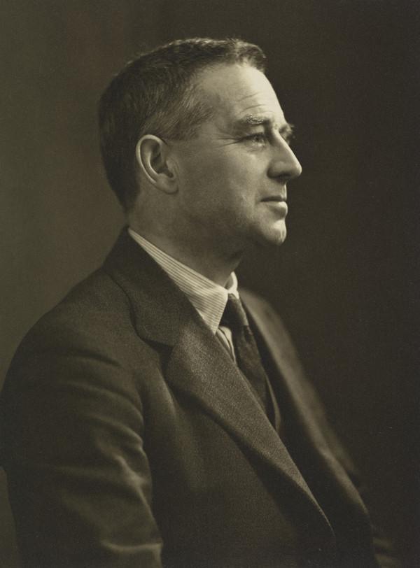 Professor A. Murray Davidson