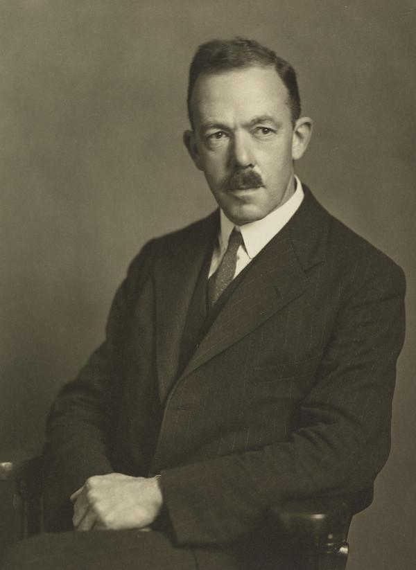 Professor A.F. Black
