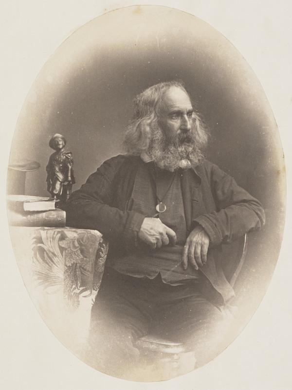 Professor William MacDonald