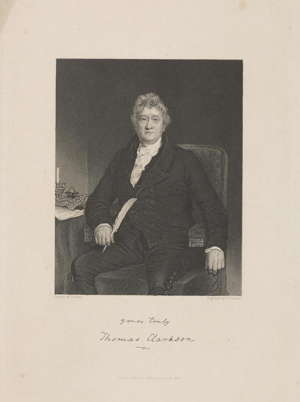 southey hindu personals Home list of issues  table of contents  robert southey on portugal: travel narrative and the writing of history browse journal view all.