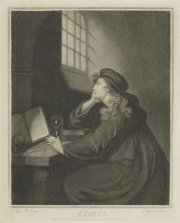 Eloisa (1793)