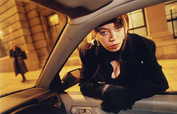 Siobhan (January 1999)