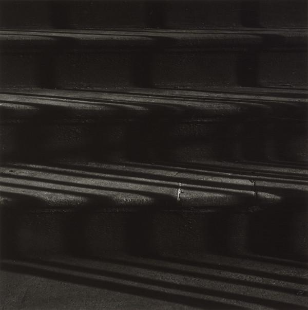 'Is: Ecstasies' VII (1988)
