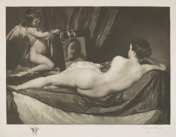 Venus (1907)