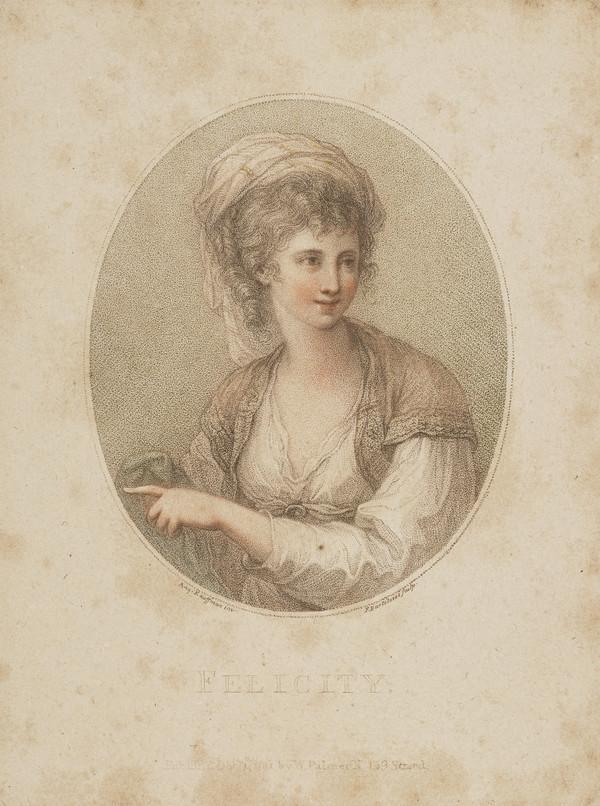 Felicity (1781)