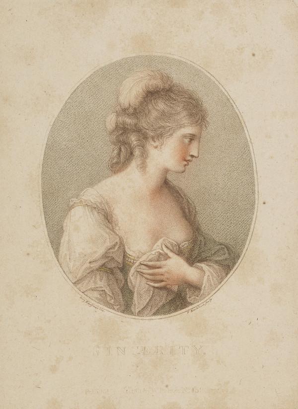 Sincerity (1781)