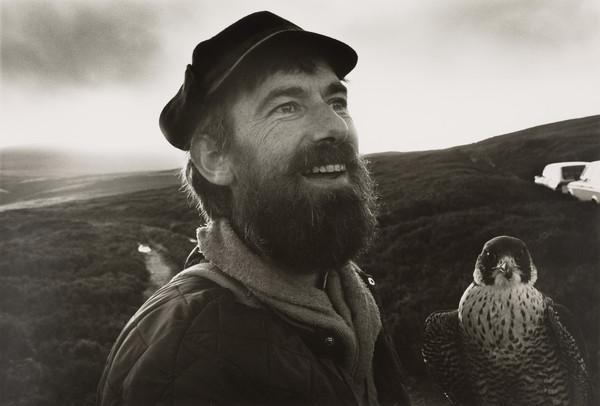 David Woodley, Garymore, Sutherland