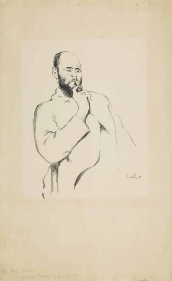 Charles Bonnar (1893)