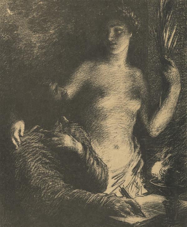 L'Inspiration (1895)
