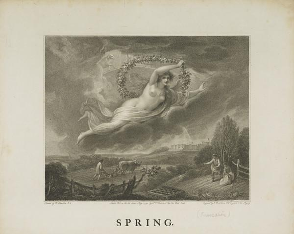 Spring (1793)