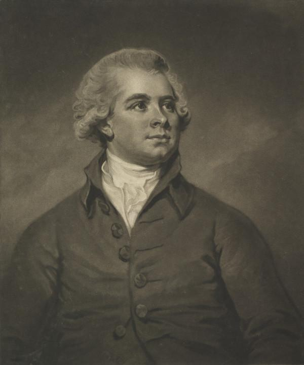 Lord John Henniker (1786)
