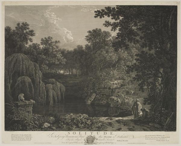Solitude (1778)