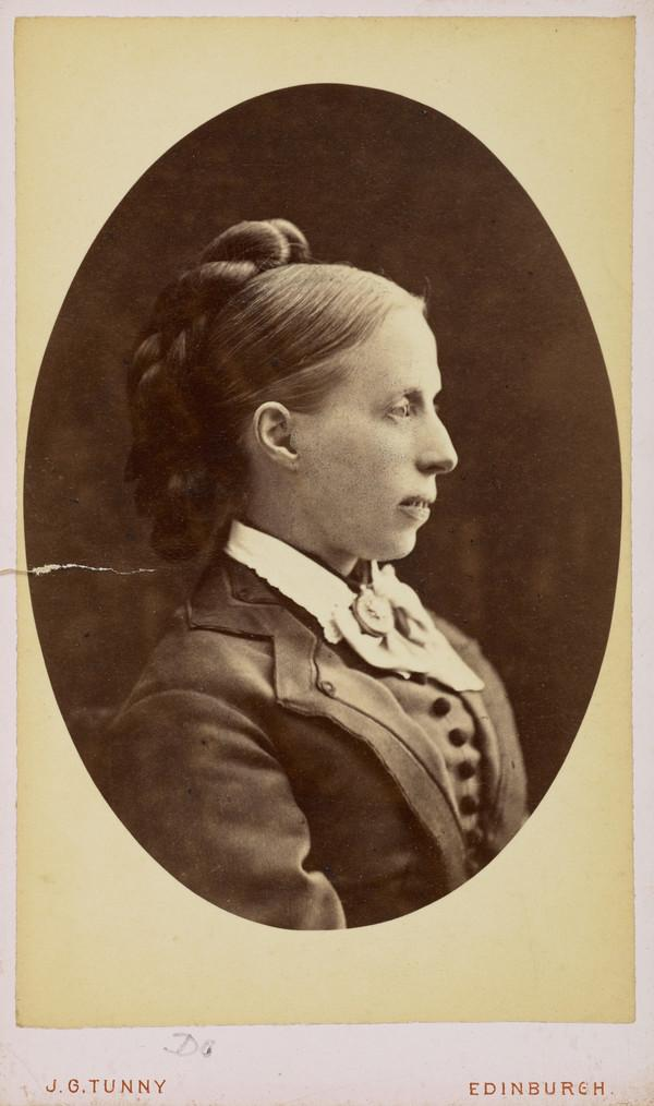 Mrs Henry Littlejohn