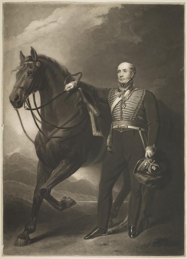 Sir John Hope. Of Craighall
