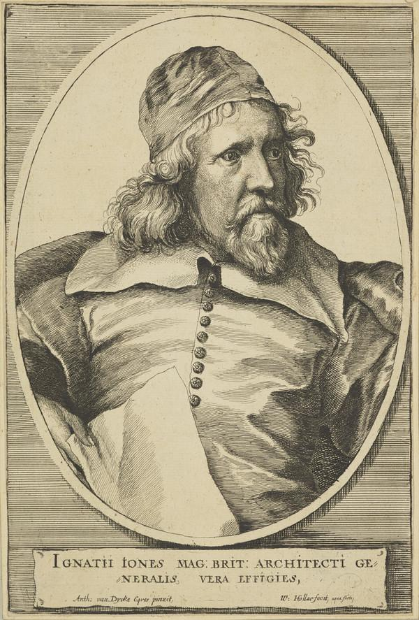 the art of inigo jones essay The cultural life of poetry, art, and letters unfurled in a setting that was distinctly different from the urban experience of rome relying on initial reconstructions by vincenzo scamozzi (1548-1616), later architects would turn to pliny's descriptions to imagine the spaces and experience of the ancient villa.