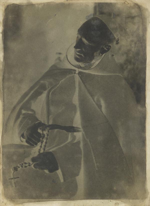 William Leighton Leitch, 1804 - 1883. Artist [d] (1843 - 1847)