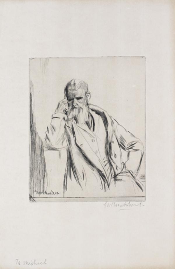 Marquett (1925)
