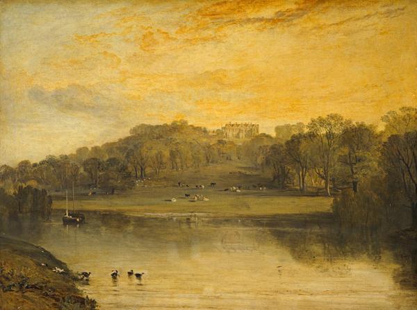 Somer Hill, Tonbridge