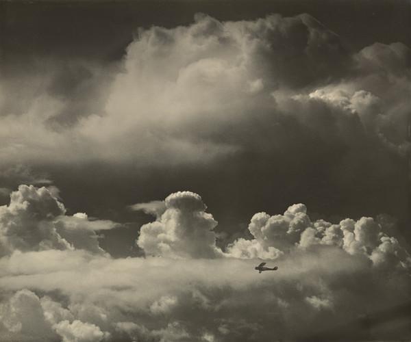 Cloud Turrets