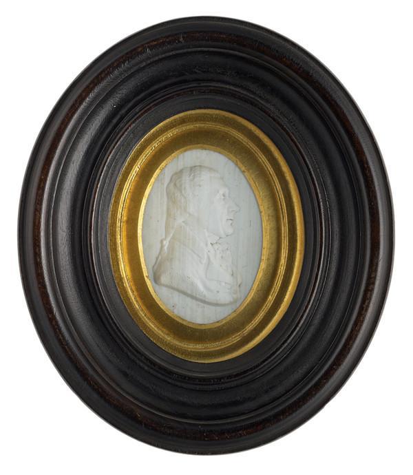 Hector MacNeil, 1746 - 1818. Poet