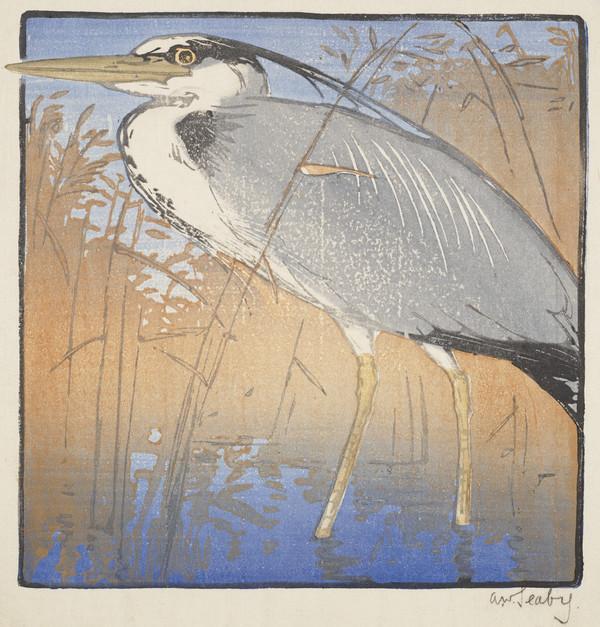 Heron (no.1)