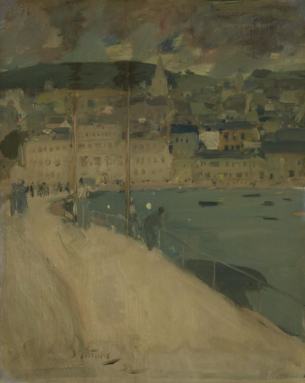 Oban (1893)