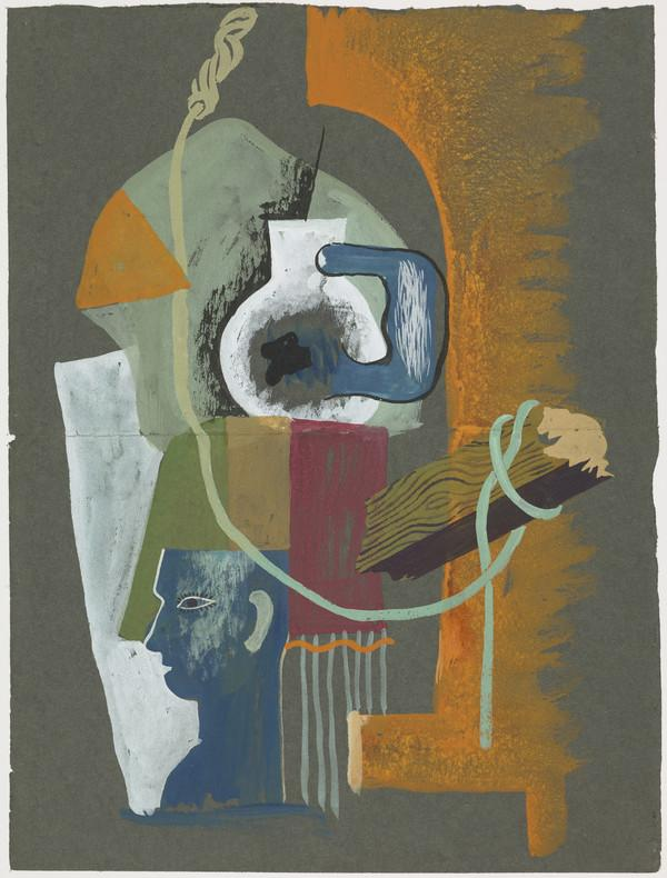 Study I (An Exercise set by Leger)
