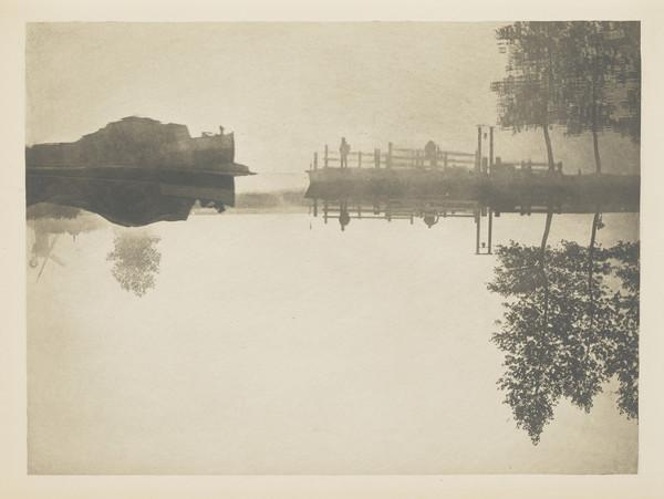 Buckenham Ferry