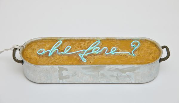 Che Fare? (1968 - 1973)