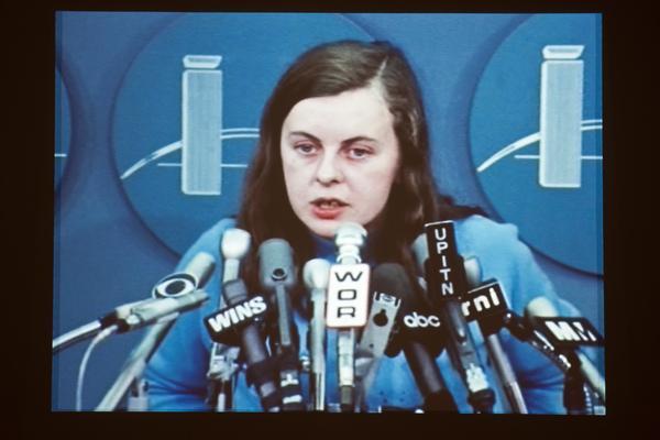 Bernadette (2008)