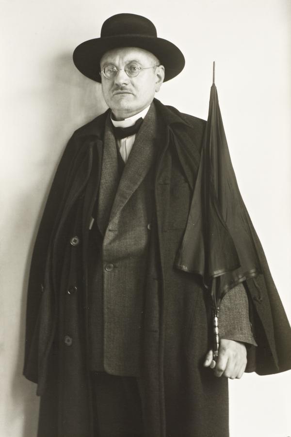 Member of Parliament - Democrat, 1927 (1927)