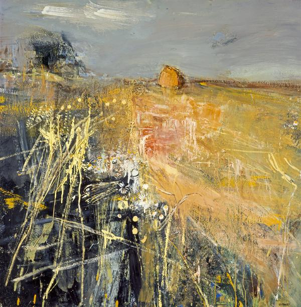 Summer Fields (About 1961)