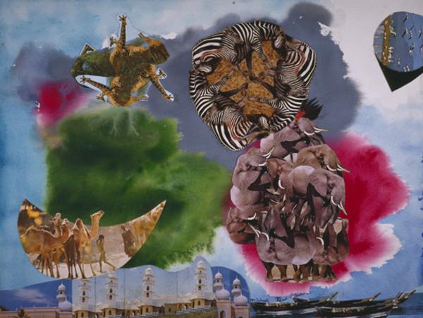 Untitled (1983)
