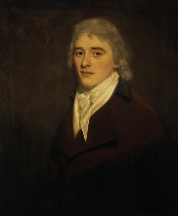 John Ballantyne, 1774 - 1821. Publisher (after 1794)