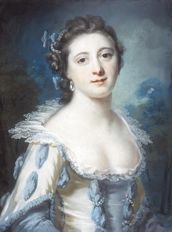 Catherine Gunning