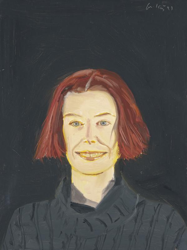 Kate (1994)