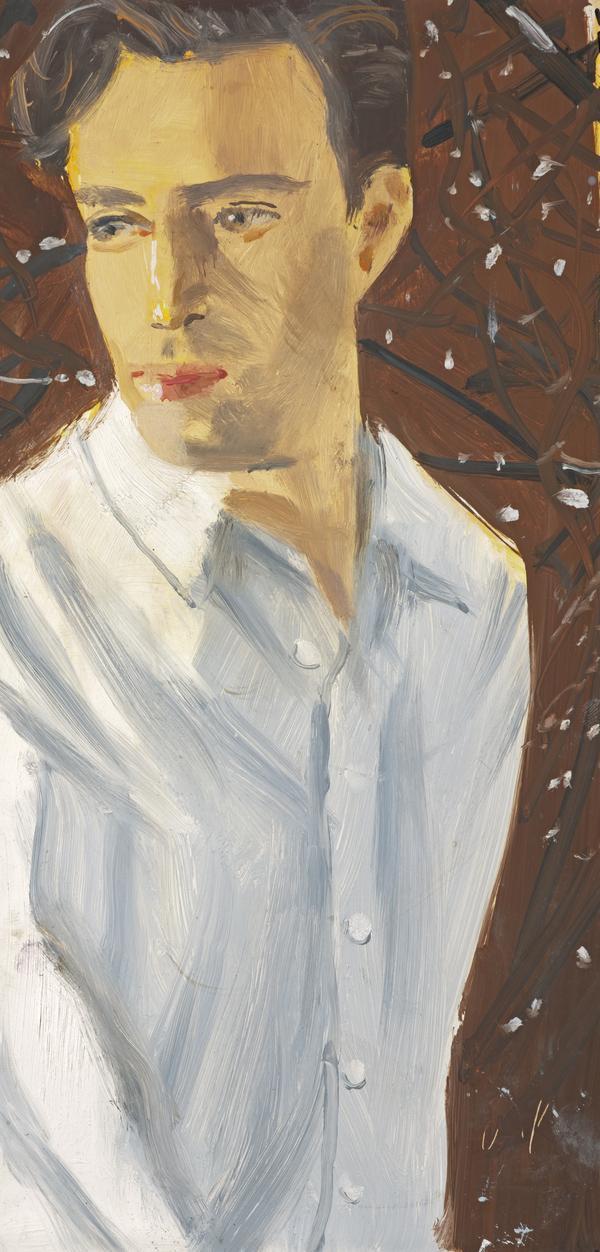Vincent (1996)