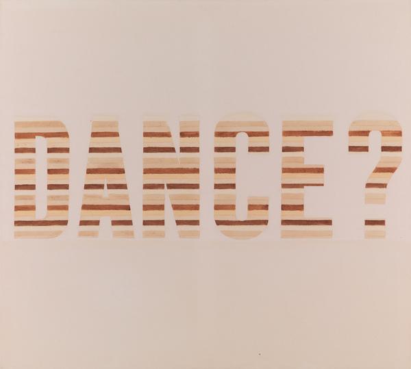 DANCE?