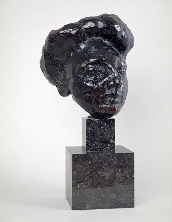 Jeannette II (1910)