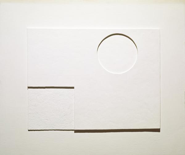 1935 (white relief) (1935)