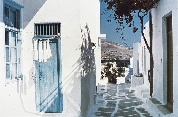 Paros, 1959 (1959)