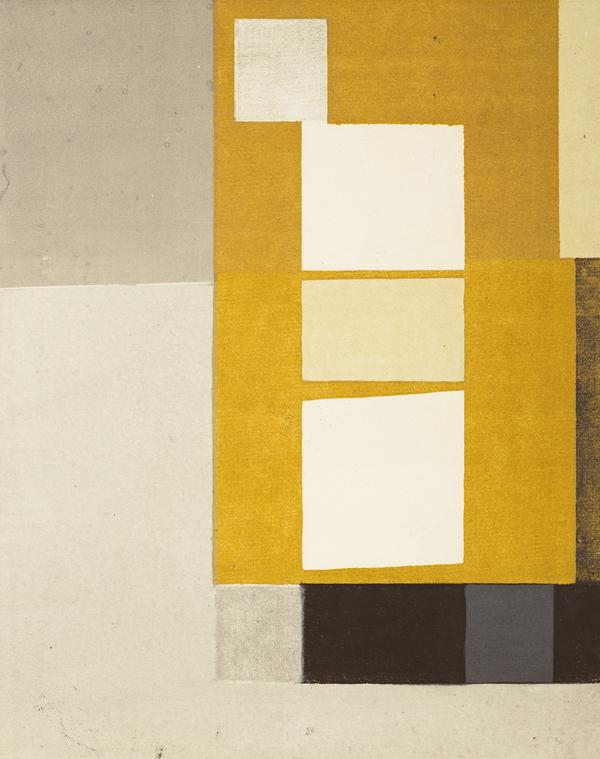 Abstract (1950)