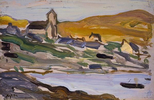 Barra (1903)