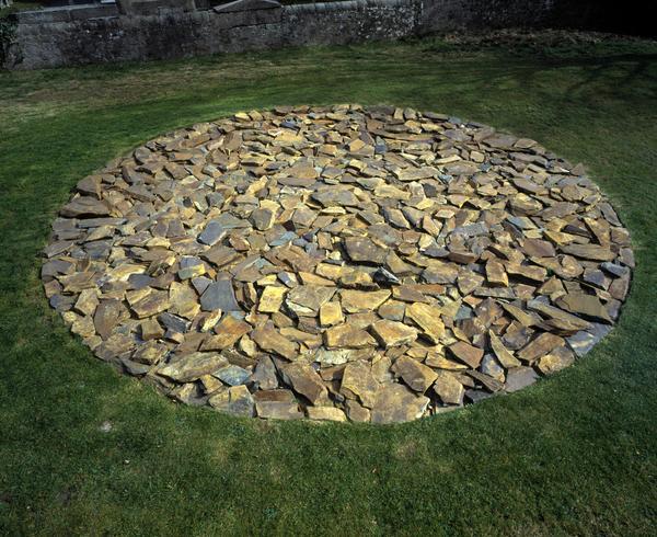 Macduff Circle (2002)