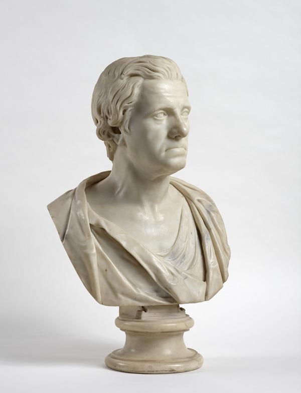 Allan Ramsay, 1713 - 1784. Artist