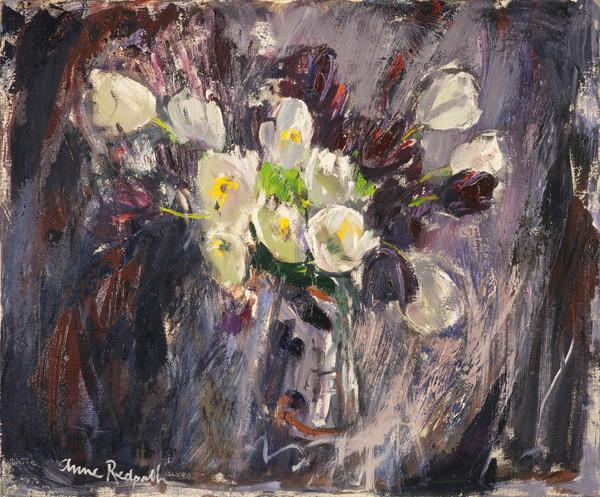 Tulips (About 1962)