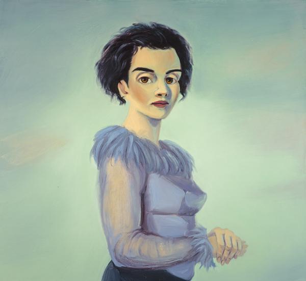 Isobel (1998)